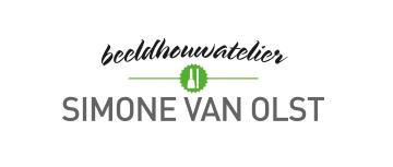 simonevanolst_logo