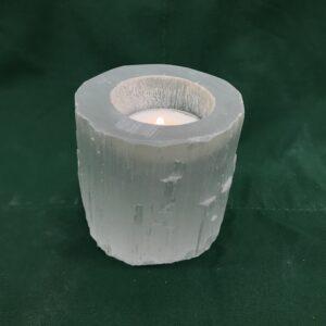 seleniet cilinder klein